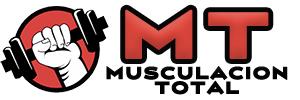 Musculación Total – Tu Blog de Entrenamiento