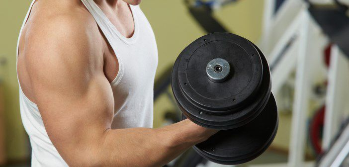 carbohidratos y energia en el gimnasio