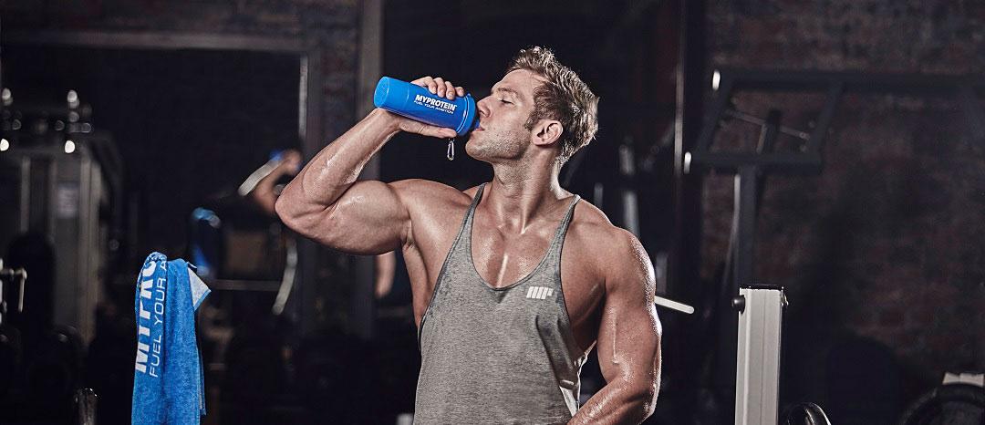 hidratos-de-carbono-en-entrenamiento