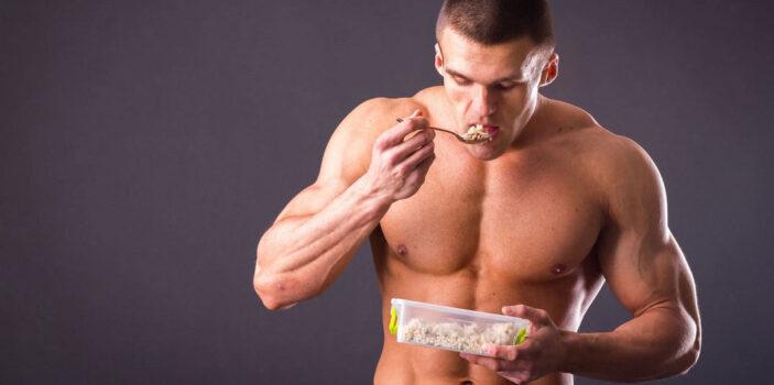 los-carbohidratos