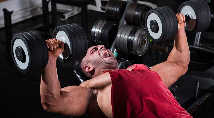 press-con-mancuernas-ejercicio-para-pecho