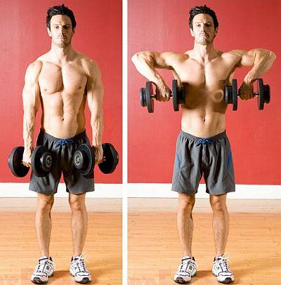 remo-con-mancuernas-para-entrenar-hombros