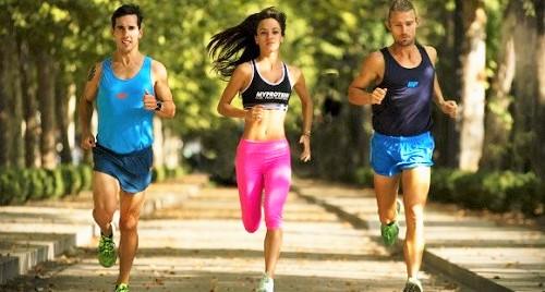 consumo-de-proteinas-al-correr