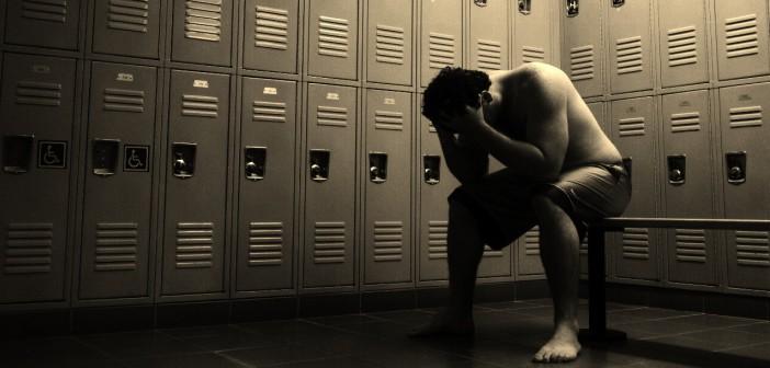 gym errores habituales