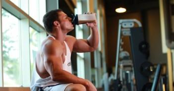 Cuanta proteina consumir según el deporte practicado