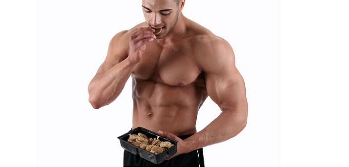 las proteinas no afectan la funcion renal