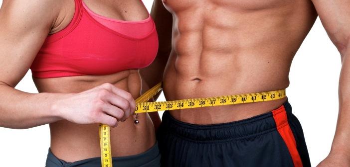 como y cuando medir el musculo