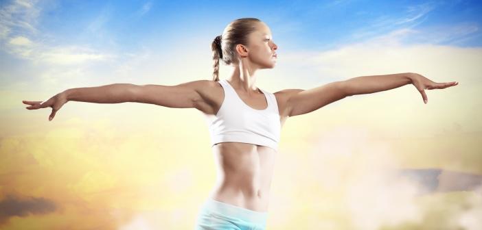 vitaminas nutricion deportiva