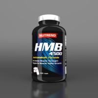 suplemento de hmb