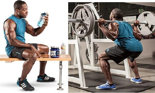 hombre-en-el-gym-con-suplementos