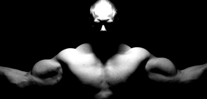tecnicas para entrenar biceps