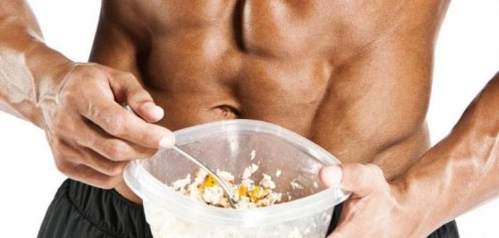 adelgazar sin carbohidratos