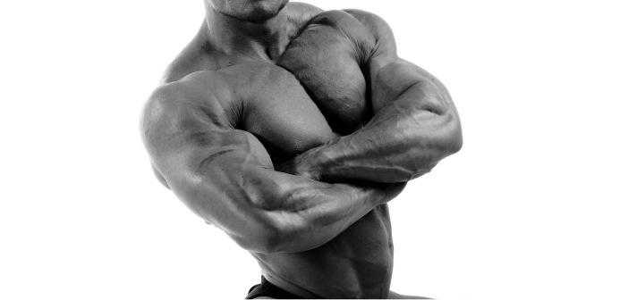 fitness o bodybuildign