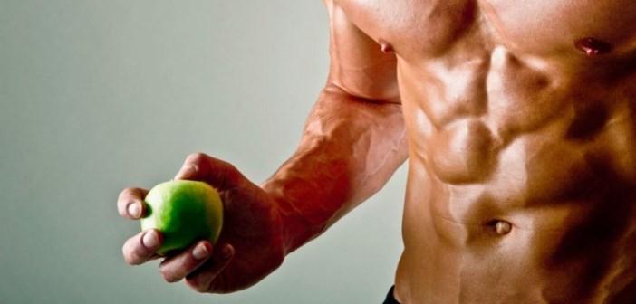 perder peso con proteinas