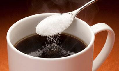 creatina junto con cafe