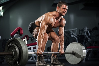 ejercicio compuesto