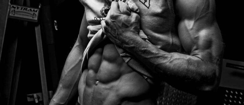 abdominales-cada-cuanto-entrenar