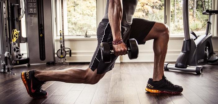 entrenamiento unilateral de piernas