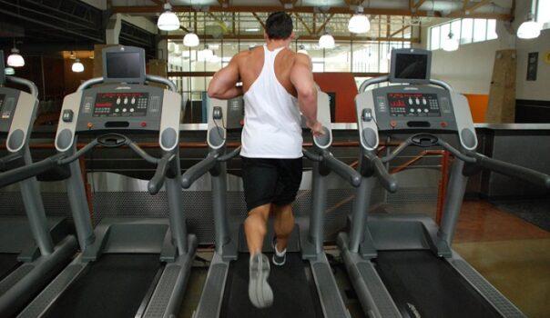 cardio-en-el-gym