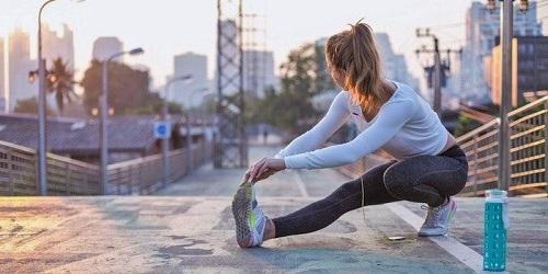 comenzar-a-entrenar-el-cuerpo