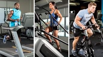 Cuándo-es-el-mejor-momento-para-hacer-Cardio-en-el-gym