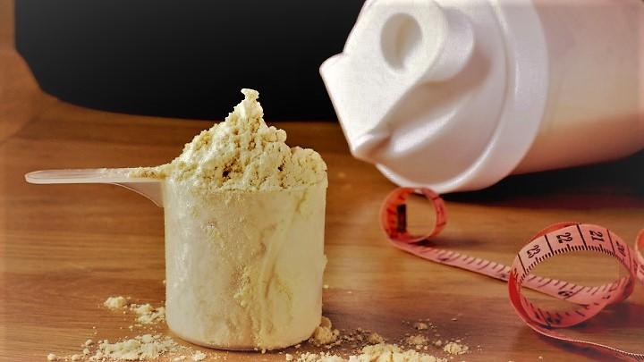 proteinas-y-perdida-de-grasa