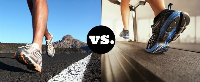 cinta-vs-aire-libre
