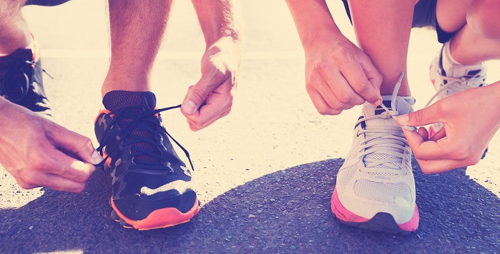guia-para-comprar-las-zapatillas-para-correr