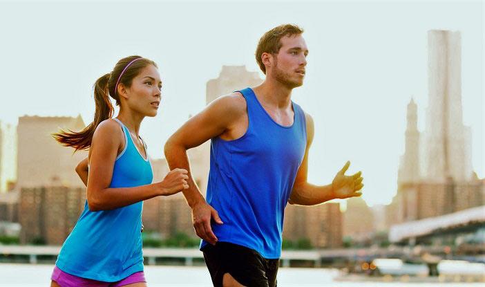 el-hábito-de-correr