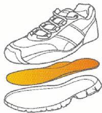 la-plantilla-en-un-calzado-para-correr