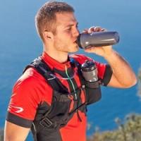 mochilas-de-hidratación-para-running