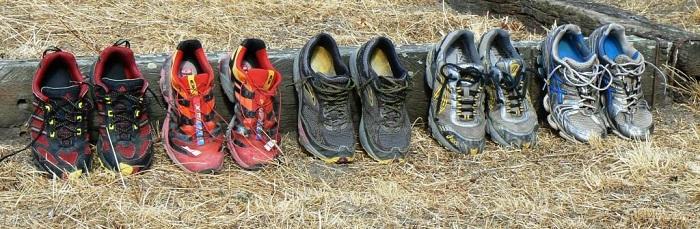 zapatillas-usadas