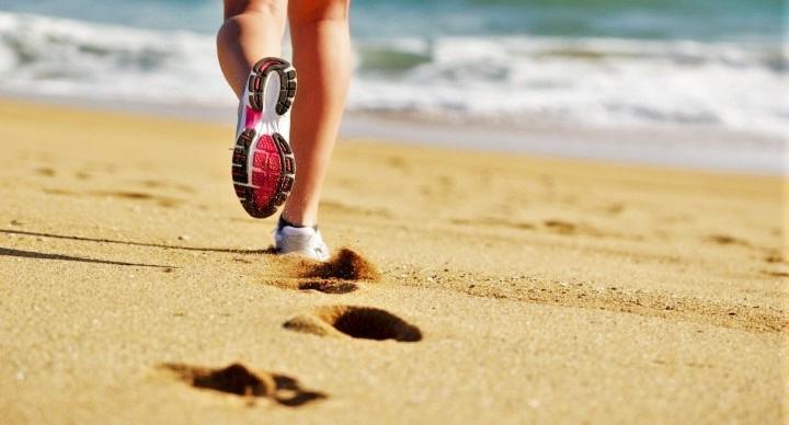 consejos-para-correr-en-la-arena