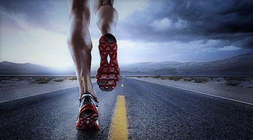 correr-en-el-asfalto