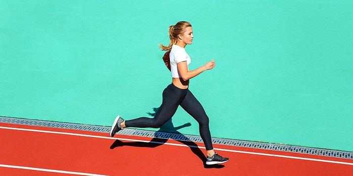 mujer-corriendo-en-buen-estado