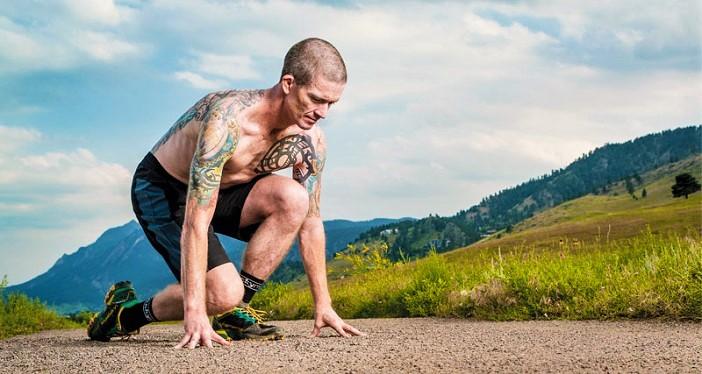 asimetría-corporal-en-el-running