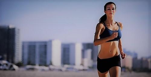 La menstruación y el running ¿Cómo evitar que te afecte? 1