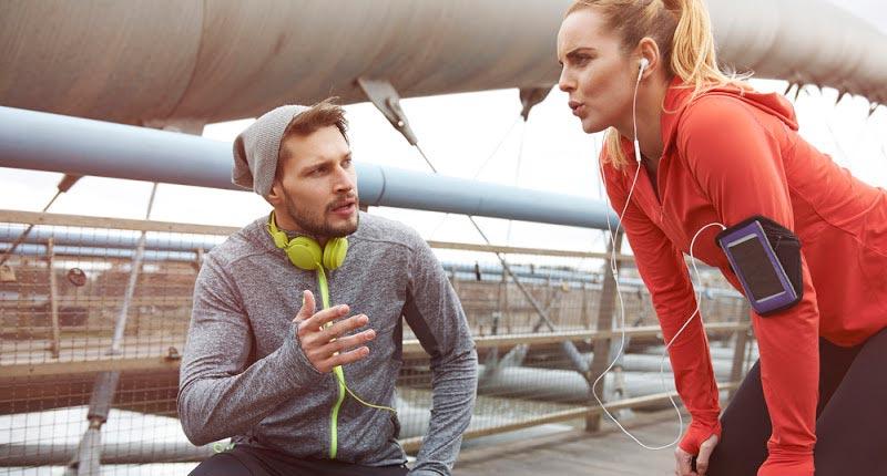 prevenir-nauseas-y-vómitos-antes-de-correr
