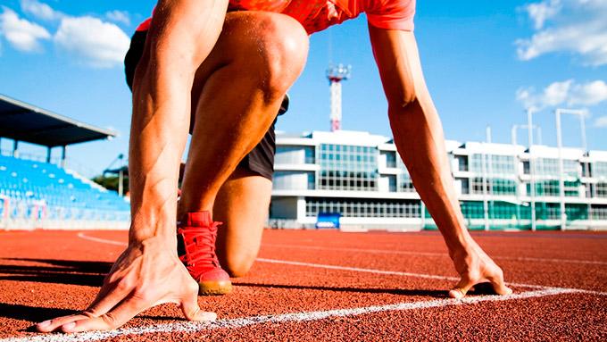 atletas-mejorando-velocidad