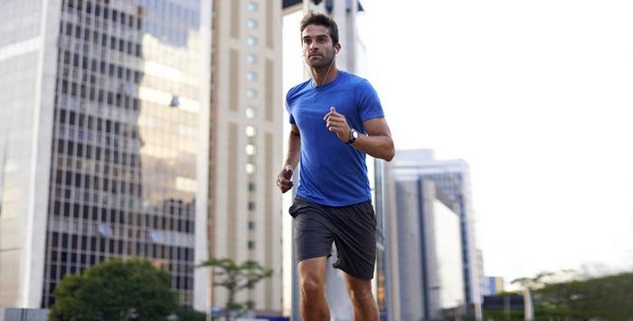 correr-antes-de-la-carrera