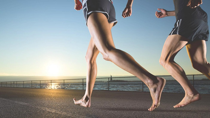 correr-descalzos