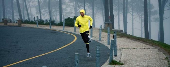 correr-en-invierno-tips