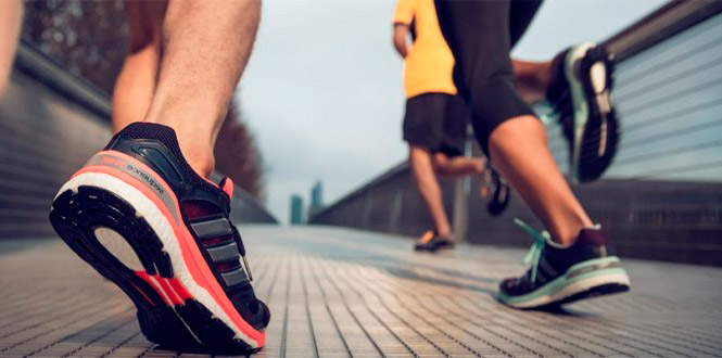 ejercicios-para-pies