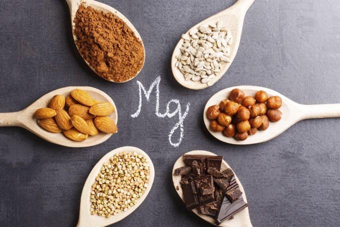 el-magnesio
