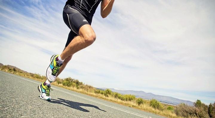 entrenamiento-para-corredores