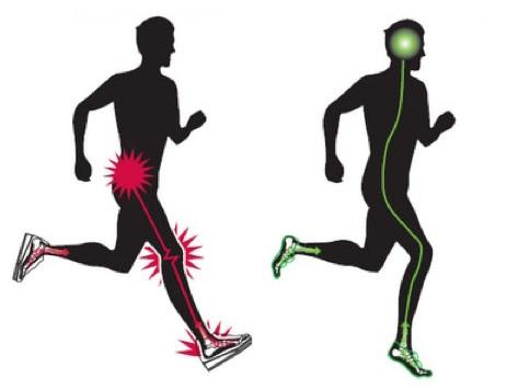 forma-correcta-de-correr