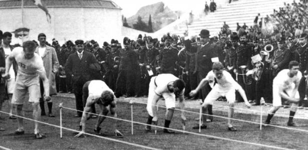 largada-de-100-mt-en-juegos-olímpicos-de-1986
