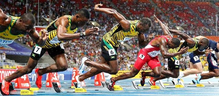 prueba-atlética-de-velocidad