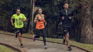 remeras-para-correr