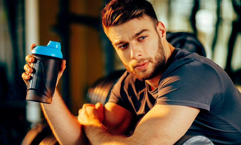 es-necesario-tomar-suplementos-de-proteinas-para-ganar-musculo